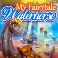 My Fairytale Water Horse
