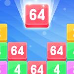 2048 Merge Block