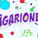 Agario.one