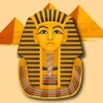 Ancient Egypt – Spot The Differences