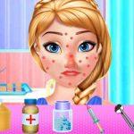 Anna Spring Allergy Treatment