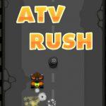 ATV Rush
