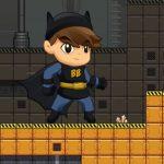 Battboy Adventure