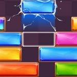Block Sliding – Jewel Blast