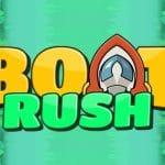 Boath Rush