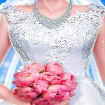 Bride & Groom Dressup – Dream Wedding game online