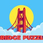Bridge Builder: Puzzle Game