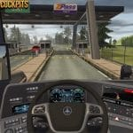 Bus Simulator : Ultimate 2021