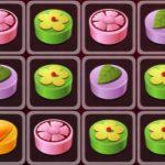 Candy Matching
