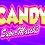 Candy Super Match