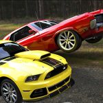 Car Parking Pro – Car Parking Game & Driving Game