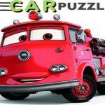 Car Puzzles