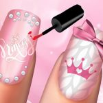 Cinderella Banquet Hand Spa