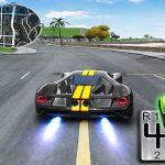 City Driving 3D