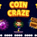 Coin Craze