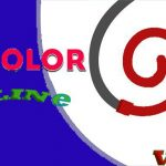 coloring lines v7