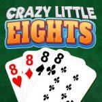 Crazy Little Eights
