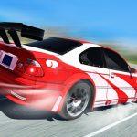 Drag Racing 3D 2021