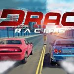 Drag Racing Battle