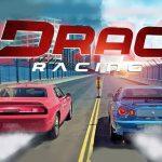 Drag Racing Battle
