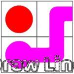 Draw Line