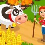 Dream of Farmers