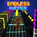 Endless Run