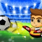 Europe Soccer Cup 2021