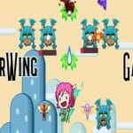EVERWING