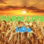 Farm Life idle