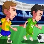 Free Time Football