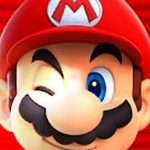 Frozen Mario : Super Mario Frozen