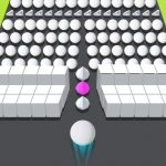 Fun Bump 3D
