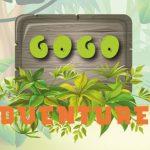 Gogo Adventures 2021