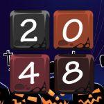 Halloween 2048
