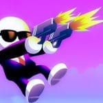 Johnny Trigger – Sniper Game