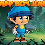 Jump Boy Jump