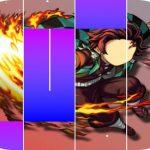 Kimetsu For Demonic Slayer S2