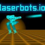 Laserbots