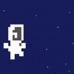 leap space