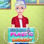 Levis Face Plastic Surgery