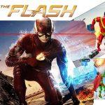 Light Speed Hero Rescue Mission