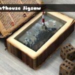 Lighthouse Jigsaw