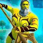 Live Aqua Hero Adventure