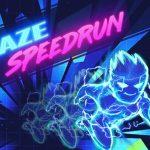 Maze Speed