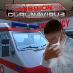 Mission Coronavirus