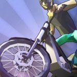 Moto Delight – Trial X3M Bike Race Game