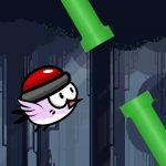 Multiplayer Bird