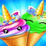 My Ice Cream Truck