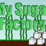 My Sugar Factory